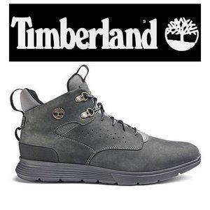 Timberland Killington Hiking Chukka Boots -Size 10
